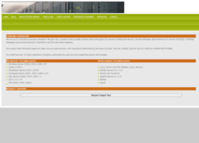 lairdscomputer.com