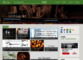 laishu.com