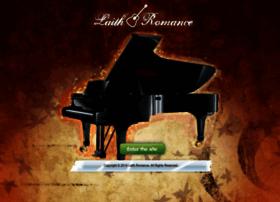 laithromance.com