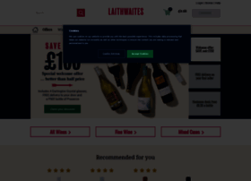 laithwaites.co.uk