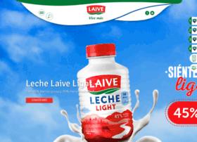 laive.com.pe