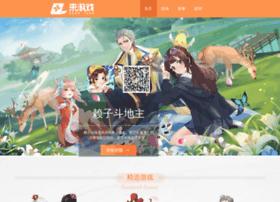 laiyouxi.com