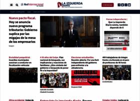 laizquierdadiario.cl