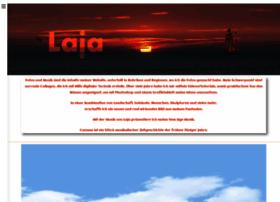 laja-music.de