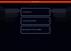 lajararegalos.com