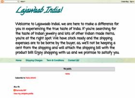lajawaabindia.blogspot.in