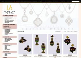 lajewelryplaza.com