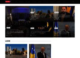 lajme.org