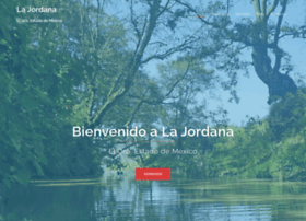 lajordana.org.mx