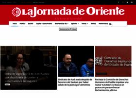 lajornadadeoriente.com.mx