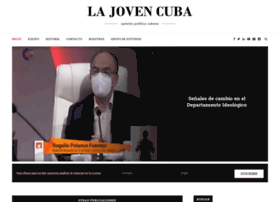 lajovencuba.wordpress.com