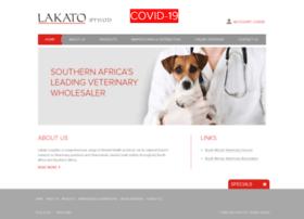 lakato.co.za