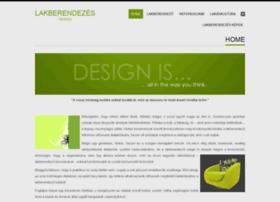 lakberendezes-design.hu