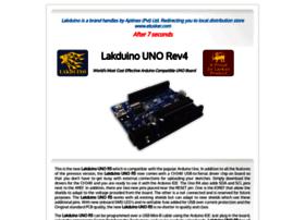 lakduino.com