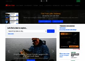 lake-link.com