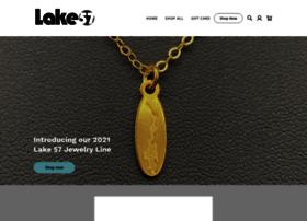 lake57.com