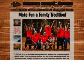 lakearrowheadcampground.com
