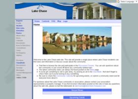 lakechase.hoaspace.com