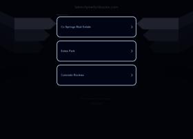 lakecityswitchbacks.com