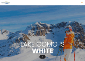 lakecomo.com
