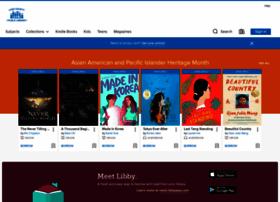 lakecounty.libraryreserve.com