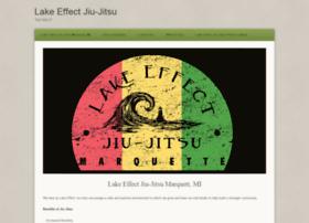 lakeeffectjiujitsu.com