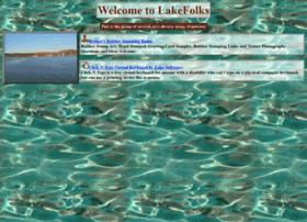 lakefolks.com