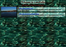 lakefolks.org