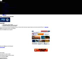 lakegarda.uk.com