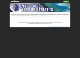 lakegeorgeathletics.siplay.com