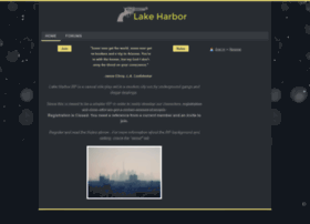 lakeharbor.webs.com