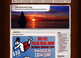 lakehartwellliving.com