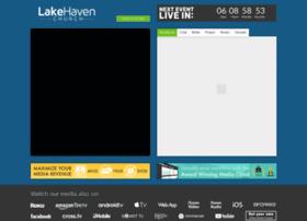 lakehaven.lightcast.com