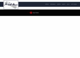 lakehousecalgary.com