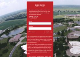 lakeland.instructure.com