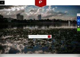 lakelandfloridaliving.com