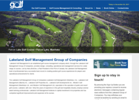 lakelandgolfmanagement.com