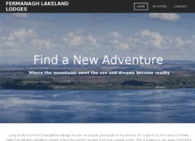 lakelandlodges.com