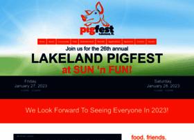 lakelandpigfest.org