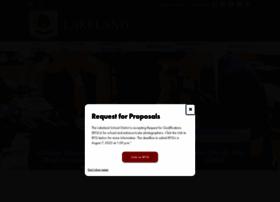 lakelandsd.org