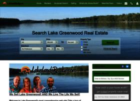 lakelandsrealty.realgeeks.com