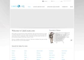 lakelocate.com