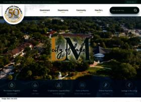 lakemaryfl.com