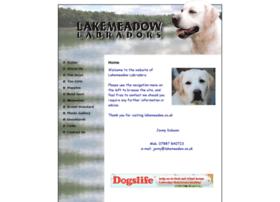 lakemeadow.co.uk