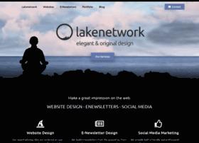lakenetwork.net