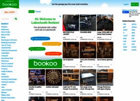 lakenheath.bookoo.com