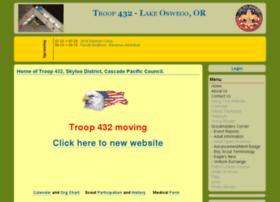 lakeoswego432.mytroop.us