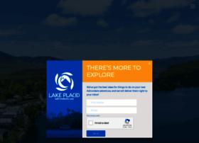 lakeplacid.com