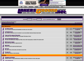 lakersground.net