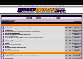lakersground.net